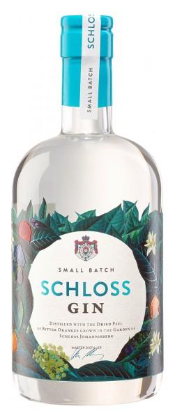 Schloss Johannisberg Gin