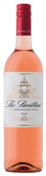 Boschendal The Pavillion Rosé