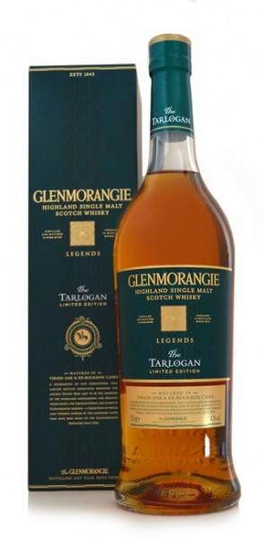 "Glenmorangie ""The Tarlogan"""