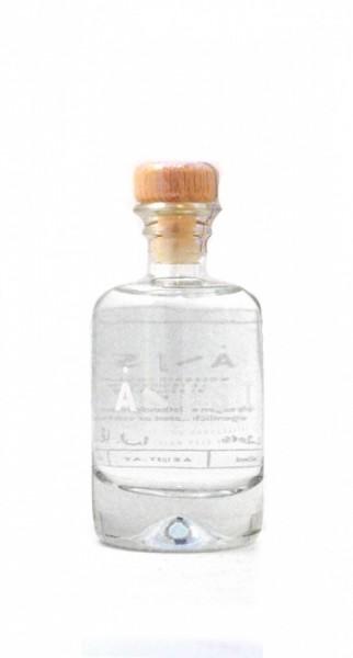 Aeijst Styrian Pale Gin Miniatur