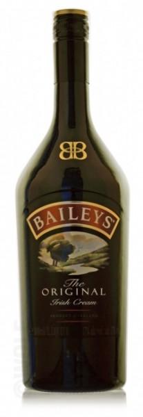 """Baileys """"The Original"""""""