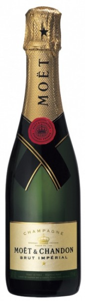 Moet & Chandon Brut Impérial Filette