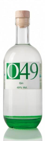 O49 Gin