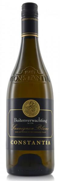 Buitenverwachting Sauvignon Blanc Constantia 2018