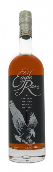 Eagle Rare Single Barrel 10 Jahre