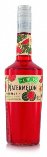 De Kuyper Watermelon Liqueur