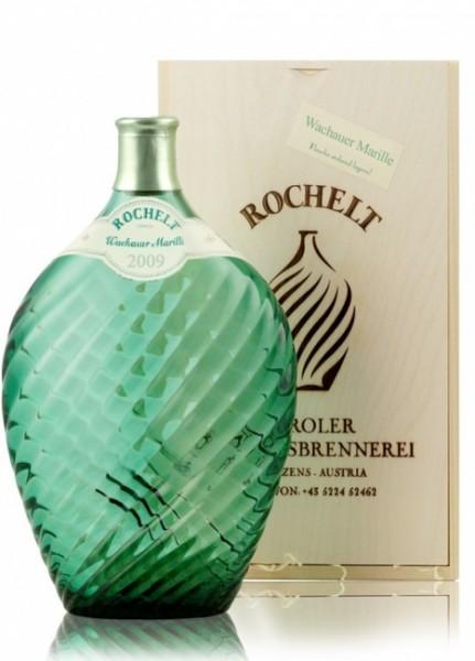 Rochelt Wachauer Marille