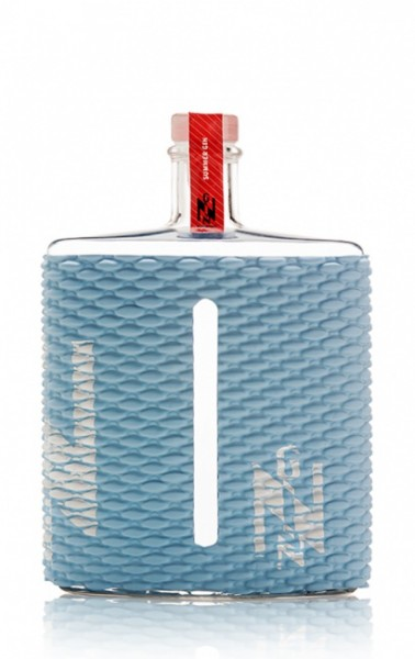Nginious! Summer Gin Limited Edition