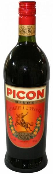 Picon Bière