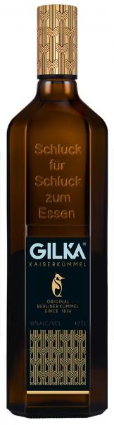 Gilka Kaiser Kümmel 1l