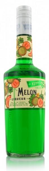 De Kuyper Melon Liqueur