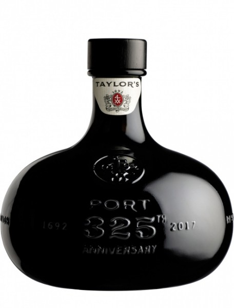 Taylors 325th Anniversary Port