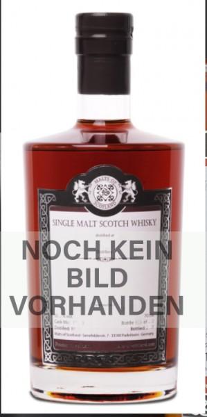 Kilchoman Single Bourbon Cask Whisky Malt of Scotland