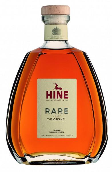 Hine Rare VSOP Fine Champagne Cognac