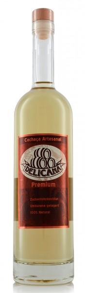 Delicana Premium