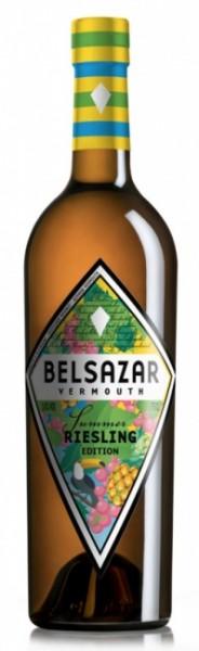 Belsazar Summer Riesling Edition Dr. Loosen