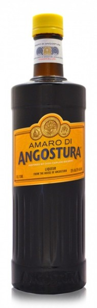 Amaro de Angostura