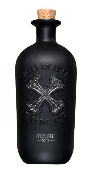 Bumbu Rum XO