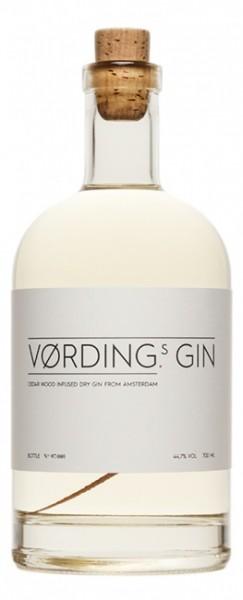 Vording Gin