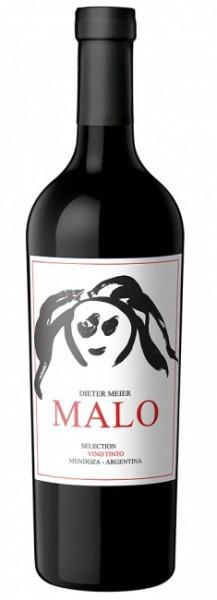 Malo Selection Vino Tinto 2016