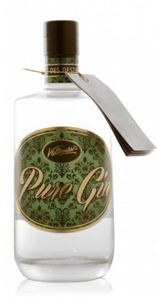 Vallendar - Pure Gin