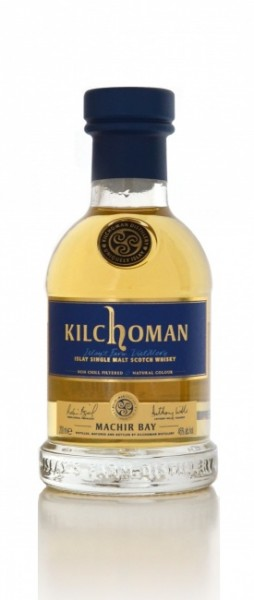 "Kilchoman ""Machir Bay"" Mini"