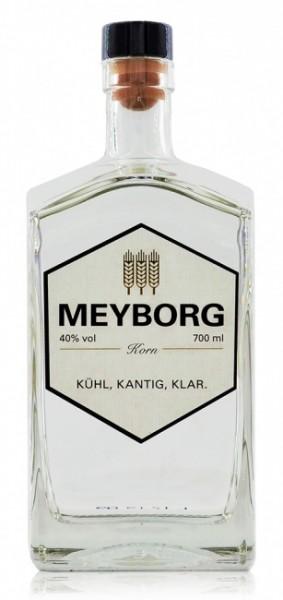 Meyborg Korn