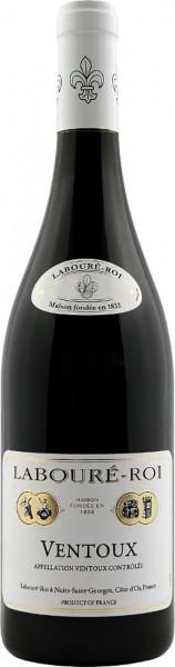 """Beaujolais Villages AOC """"Laboure Roi"""""""