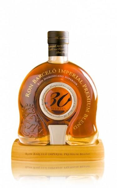Ron Barcelo Imperial Premium Blend 30 Aniversario
