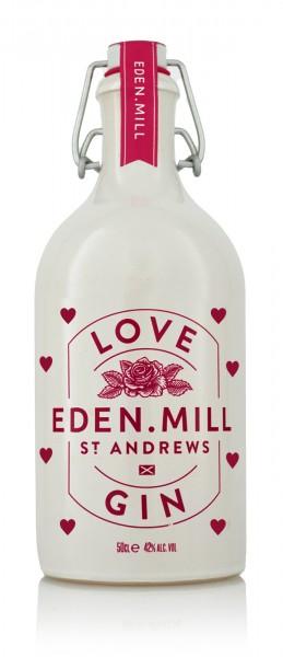 Eden Mill Love