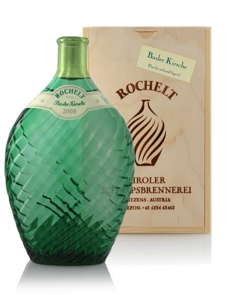 Rochelt Baseler Kirsche 2008