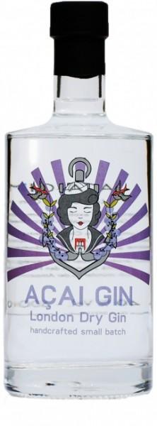 Açaí Gin