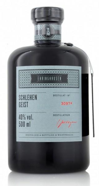 Ehringhausen Schlehengeist