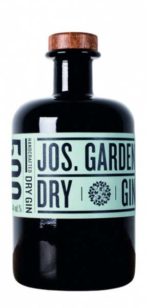 Ehringhausen Jos. Garden Dry Gin